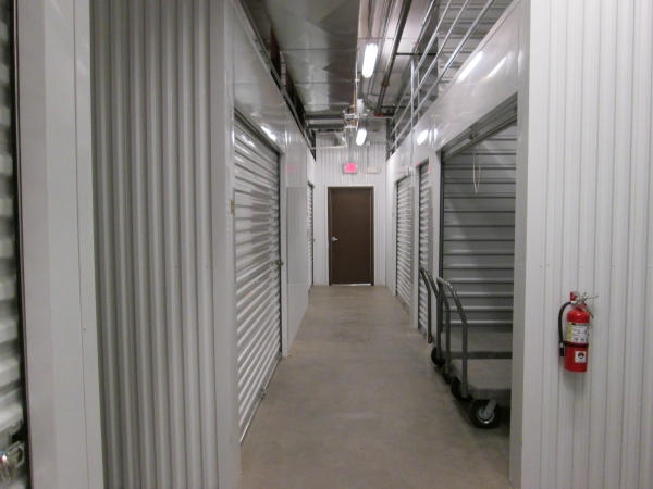 Omni Self Storage - Photo 11