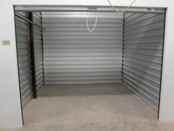 Omni Self Storage - Photo 12