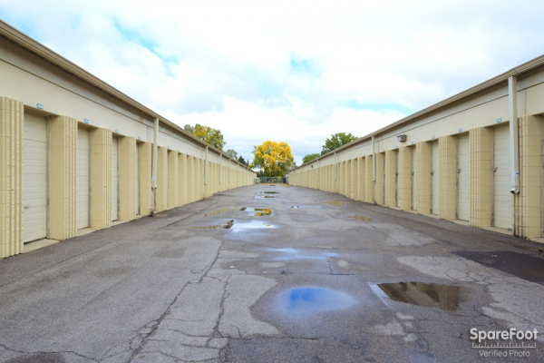 Simply Self Storage - St. Louis Park - Photo 6