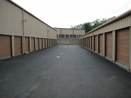 Simply Storage - Cheviot/Colerain - Photo 2