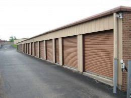 Simply Storage - Cheviot/Colerain - Photo 3
