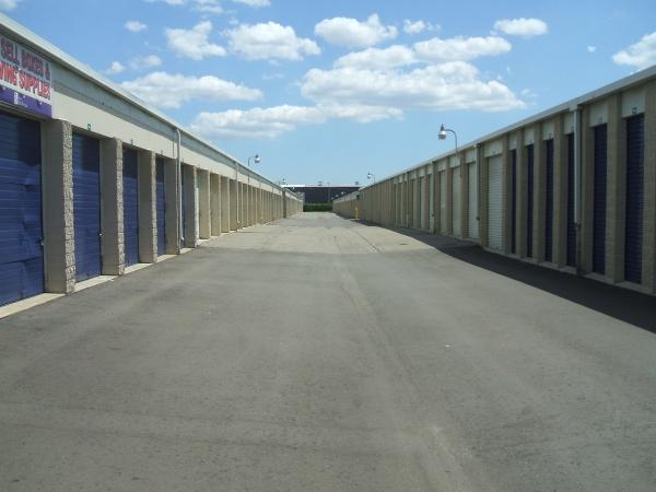 Simply Self Storage - Livonia - Photo 5