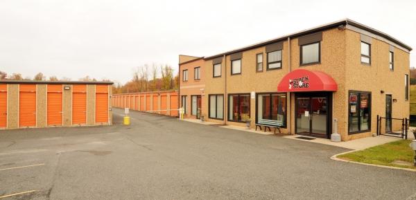 Stack & Store - Emmorton - Photo 1