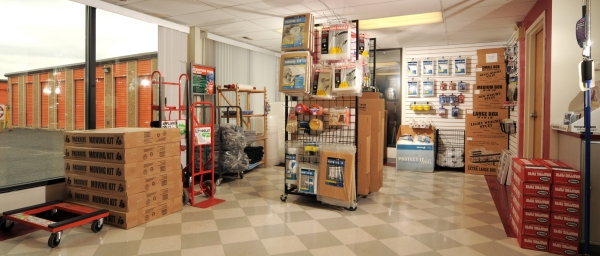 Stack & Store - Emmorton - Photo 2