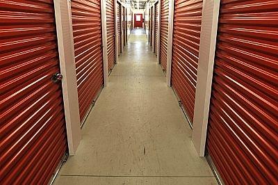 Stack & Store - Aberdeen - Photo 2