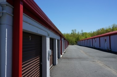 Stack & Store - Fallston - Photo 2