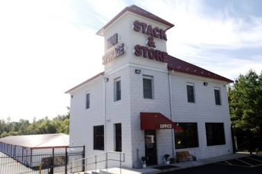 Stack & Store - Fallston - Photo 4