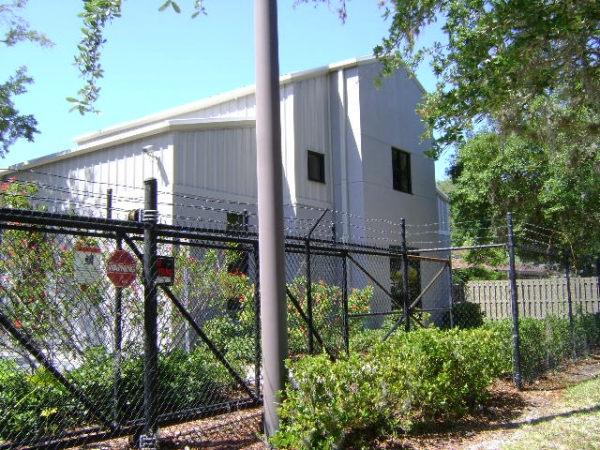 City Storage - Sarasota - Photo 2