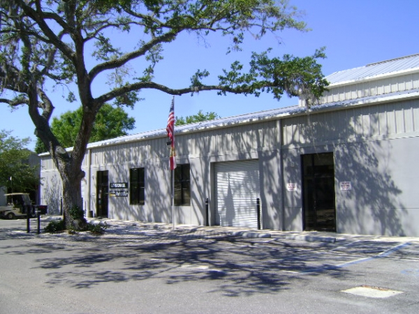 City Storage - Sarasota - Photo 3