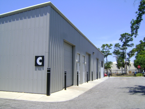City Storage - Sarasota - Photo 4