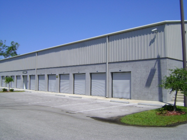 City Storage - Sarasota - Photo 5