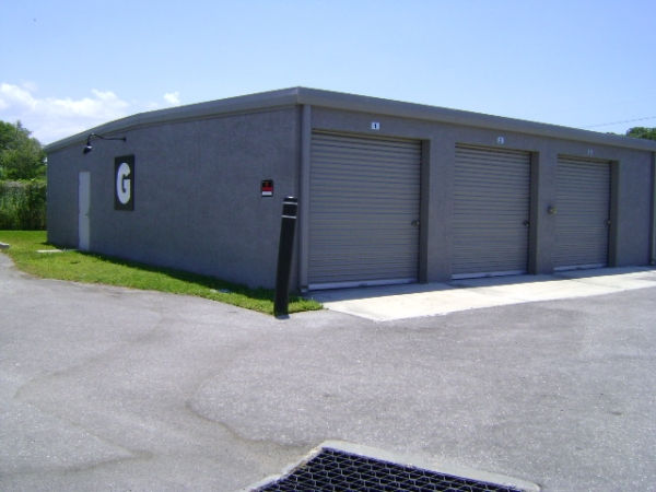 City Storage - Sarasota - Photo 8