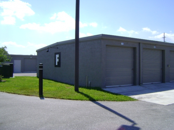 City Storage - Sarasota - Photo 9