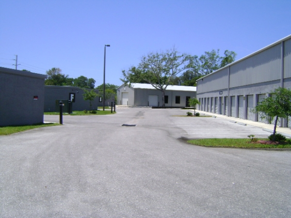 City Storage - Sarasota - Photo 10