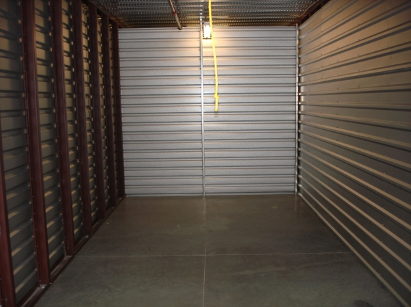 Lakeland 98 Self Storage - Photo 3