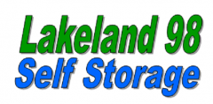 Lakeland 98 Self Storage - Photo 6