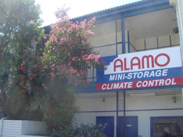 Alamo Wurzbach Mini-Storage - Photo 6