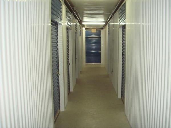 Alamo Wurzbach Mini-Storage - Photo 8