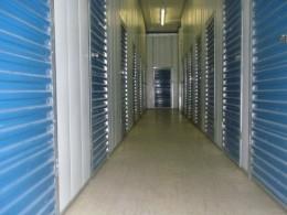 Simply Storage - Hiawatha I/South Minneapolis - Photo 2