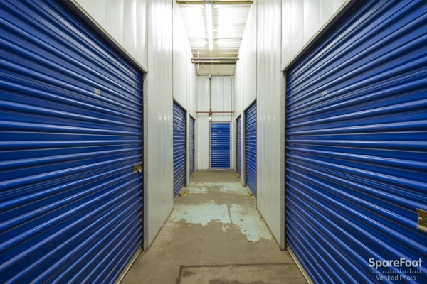 Simply Storage - Hiawatha I/South Minneapolis - Photo 10