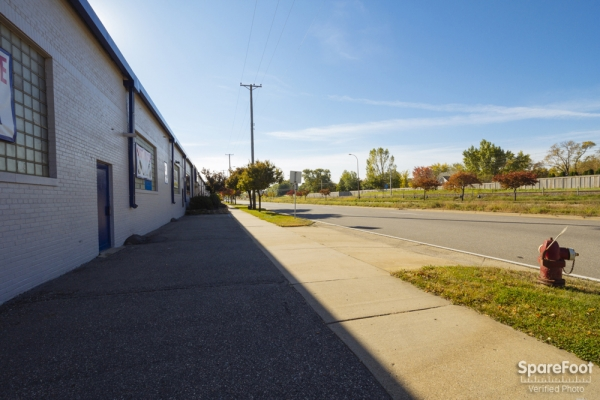 Simply Storage - Hiawatha I/South Minneapolis - Photo 15