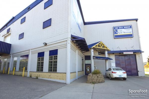 Simply Storage - Hiawatha II/Minneapolis - Photo 1