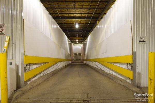 Simply Storage - Hiawatha II/Minneapolis - Photo 6