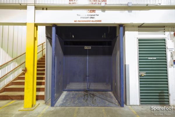 Simply Storage - Hiawatha II/Minneapolis - Photo 9