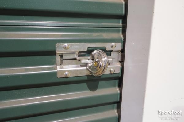 Simply Storage - Hiawatha II/Minneapolis - Photo 12