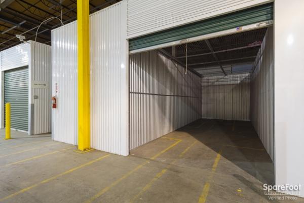 Simply Storage - Hiawatha II/Minneapolis - Photo 13