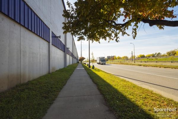 Simply Storage - Hiawatha II/Minneapolis - Photo 17