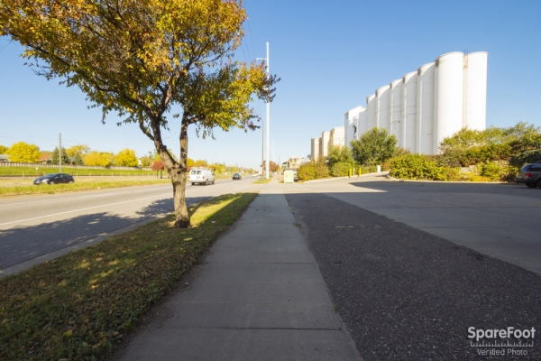 Simply Storage - Hiawatha II/Minneapolis - Photo 18