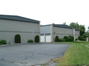 Simply Storage - Tewksbury - Photo 2