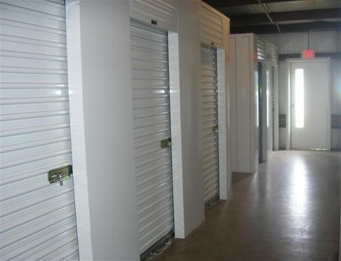 Alico Self Storage - Photo 2