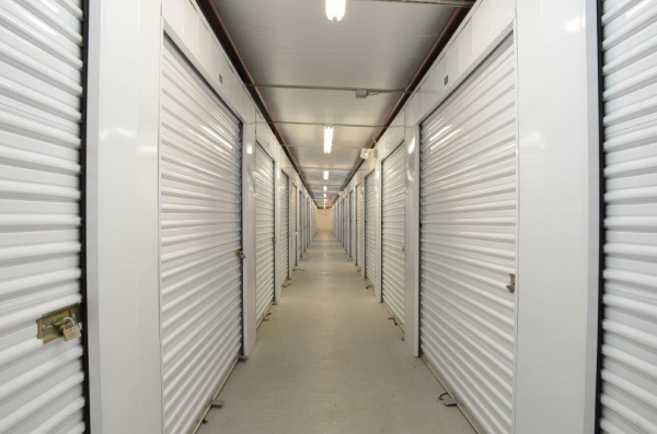 Secure Self Storage - Milford - Photo 5