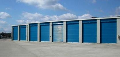 Secure Self Storage - Rehoboth Beach - Photo 2