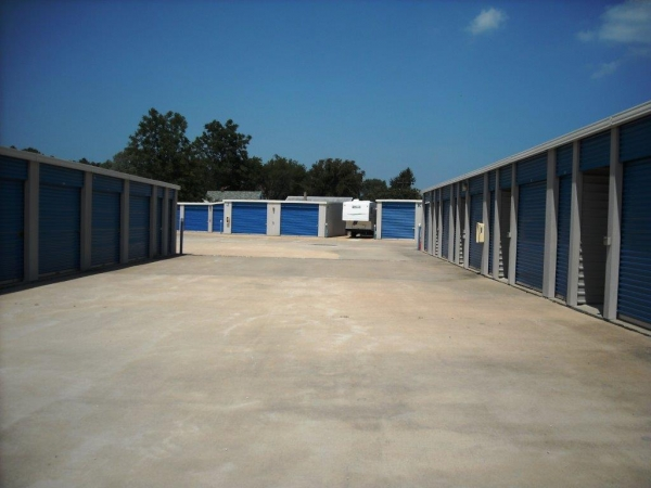 Secure Self Storage - Rehoboth Beach - Photo 4