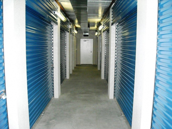 Secure Self Storage - Rehoboth Beach - Photo 5