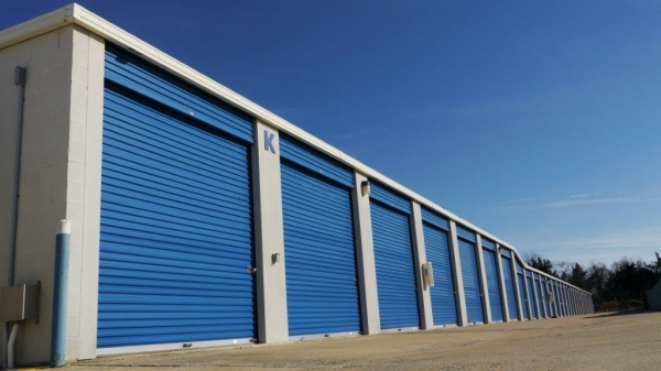 Secure Self Storage - Rehoboth Beach - Photo 8