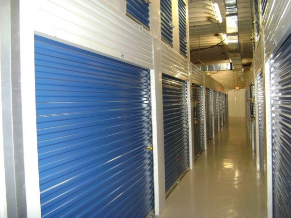 Secure Self Storage - Blair Road - Photo 2