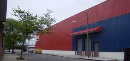 Secure Self Storage - Zerega - Photo 2