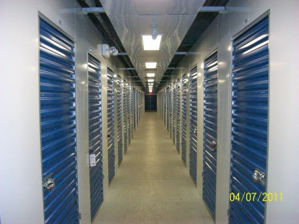 Secure Self Storage - Zerega - Photo 5