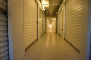Preferred Storage - Photo 2
