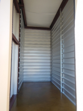 A Space Place - Self Storage & U-Haul - Photo 6