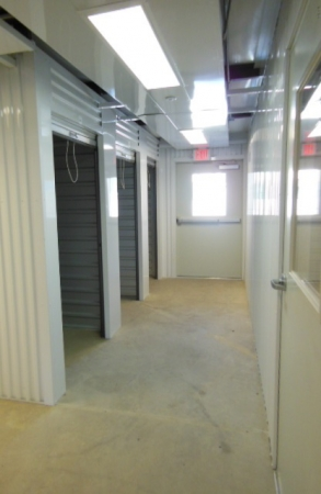 A Space Place - Self Storage & U-Haul - Photo 14