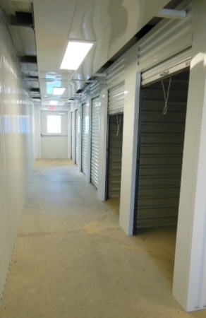 A Space Place - Self Storage & U-Haul - Photo 17