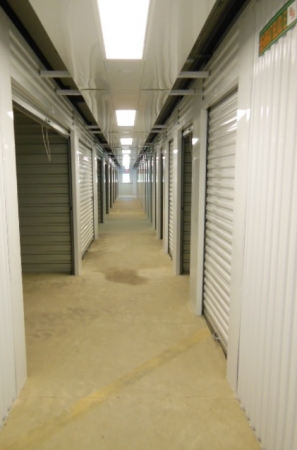 A Space Place - Self Storage & U-Haul - Photo 21