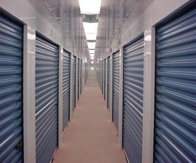 Friel Self Storage - Photo 2