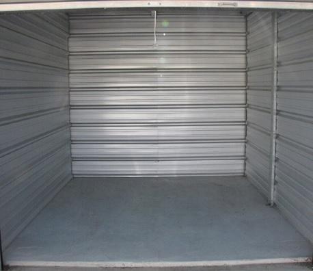 Friel Self Storage - Photo 3