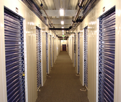 Guardian Storage | Superior - Photo 2